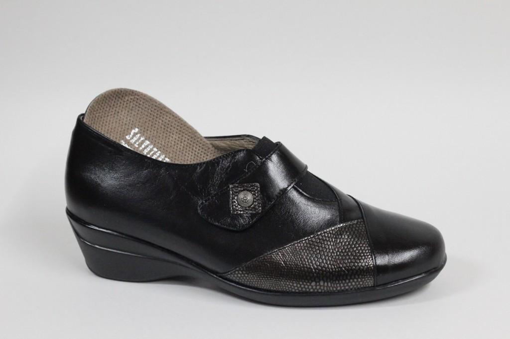 26e41506 Calzado Ancho Especial