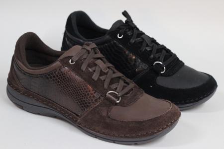 Adidas-RSLIIL