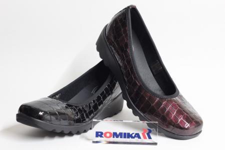 Romika-33302