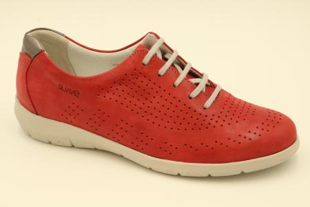 Modelo 5974 - Rojo