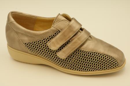 calzado ancho especial cutillas 2
