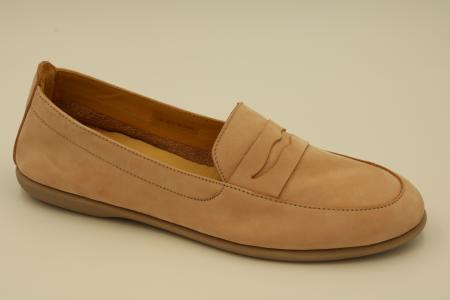 calzado comodo darwood