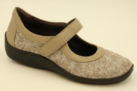 calzado comodo 5