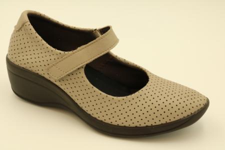 calzado comodo 6