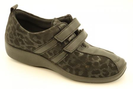 calzado comodo 8