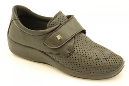 calzado comodo 9