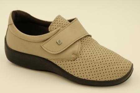 calzado comodo 10
