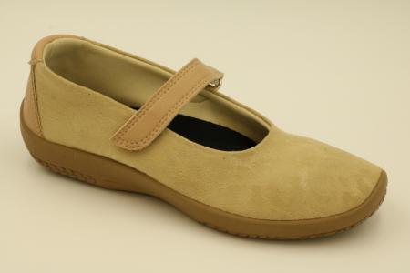 calzado comodo 12