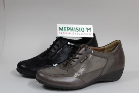 Mephisto-Lezima