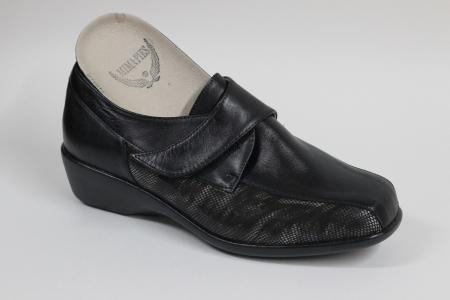 Mima pies-315